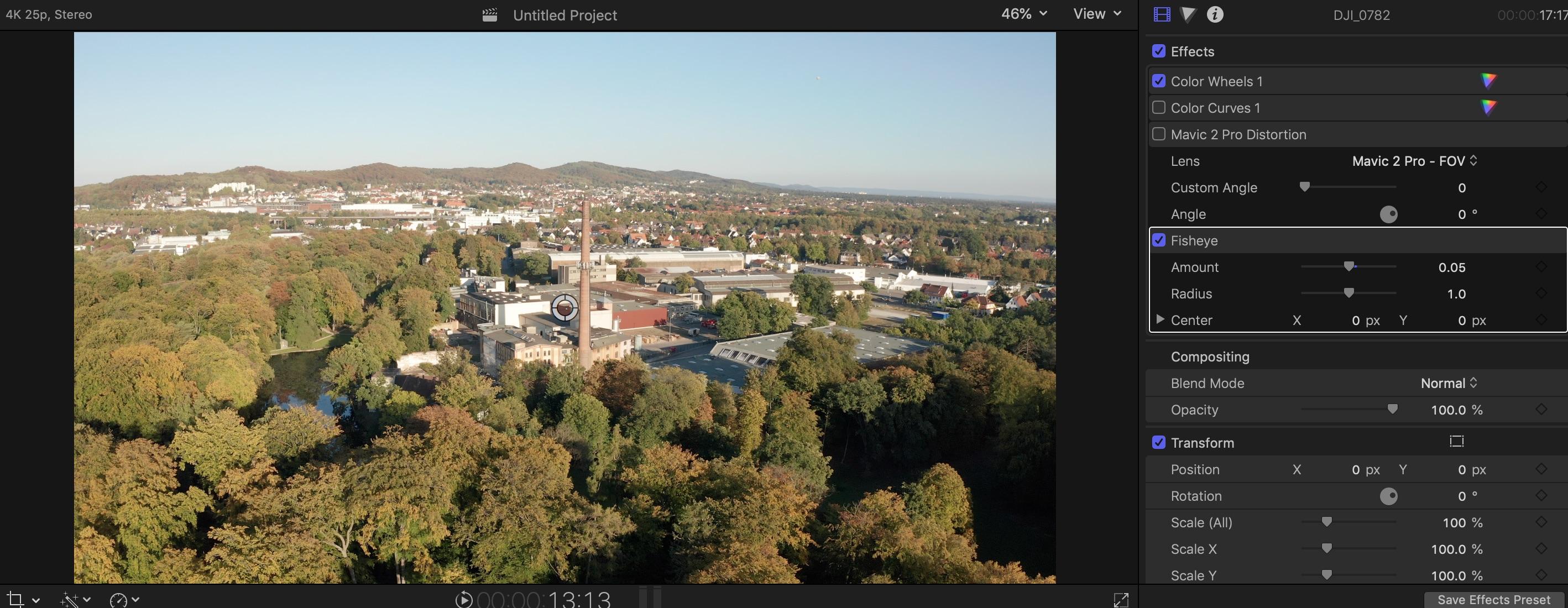 Screen Shot 2018-10-02 at 6.34.15 PM.jpg