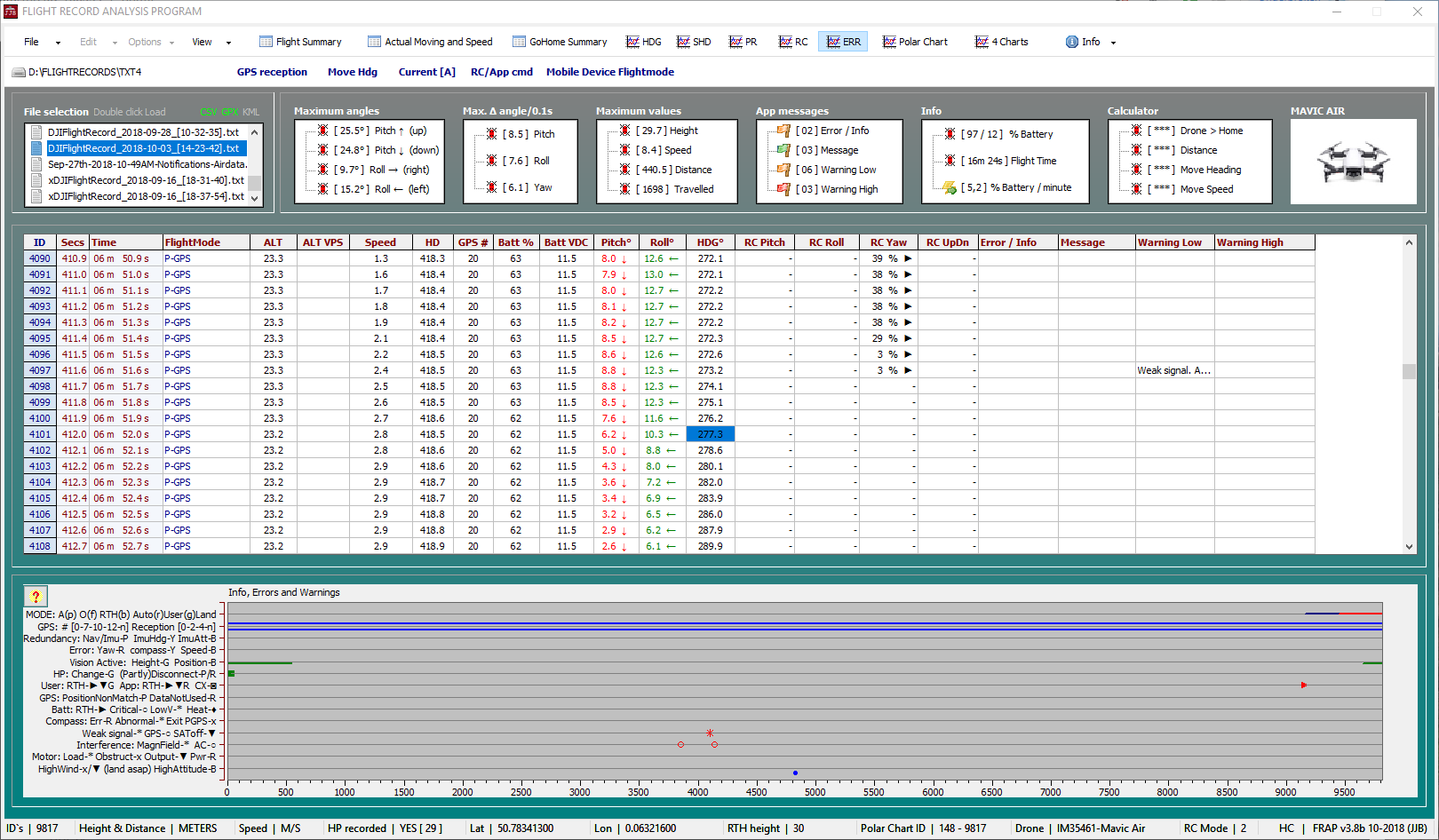 analysis3.png