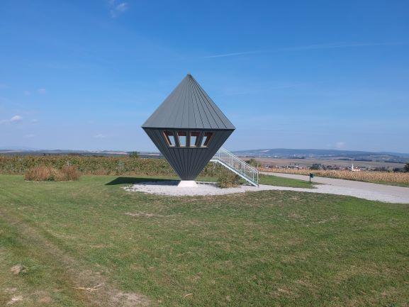 Oktaeder 5.JPG
