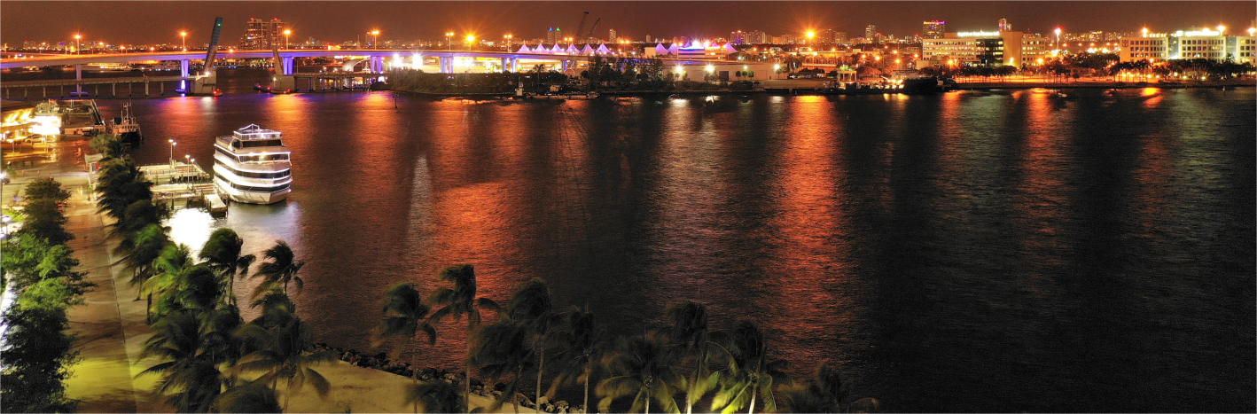 Miami_Night!.jpg