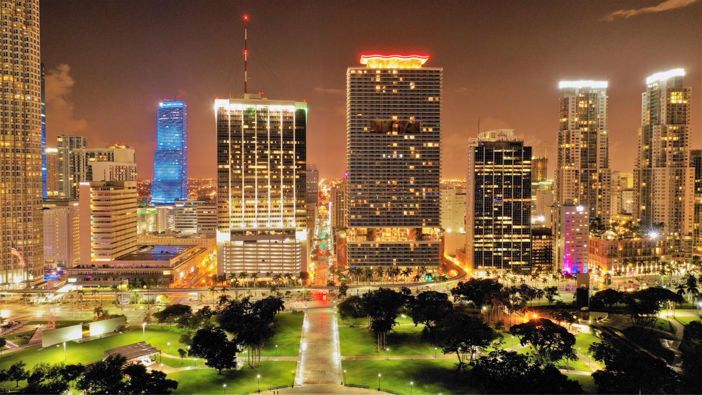 Miami_Night_5.jpg