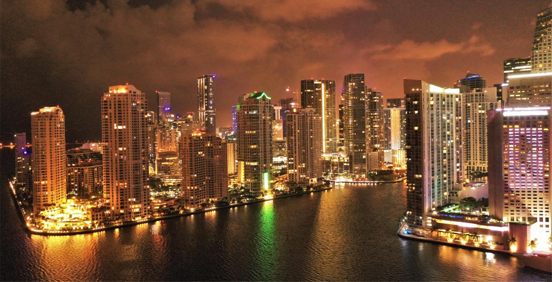 Miami_Night_7.jpg