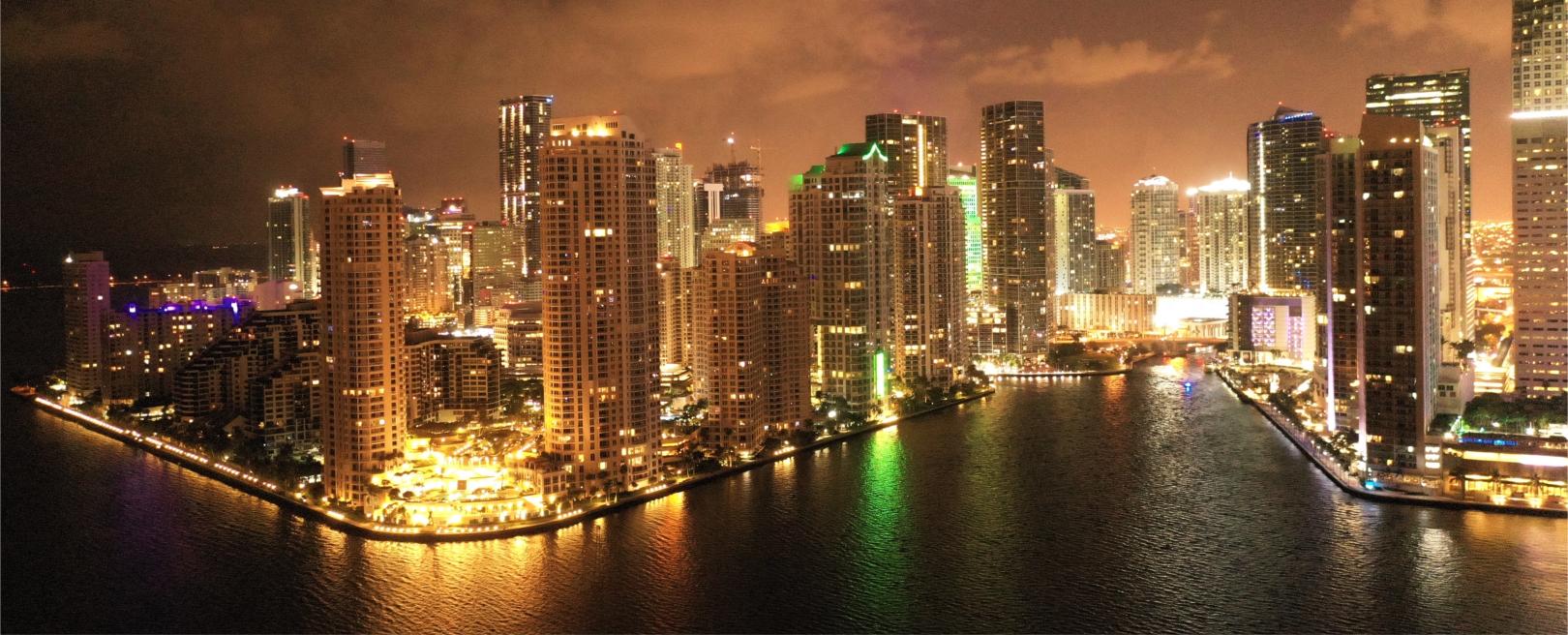Miami_Night_8.jpg