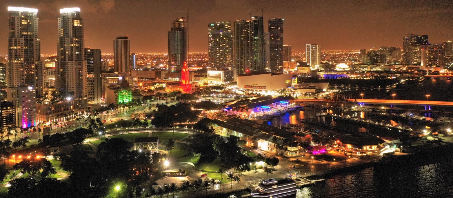 Miami_Night_9.jpg