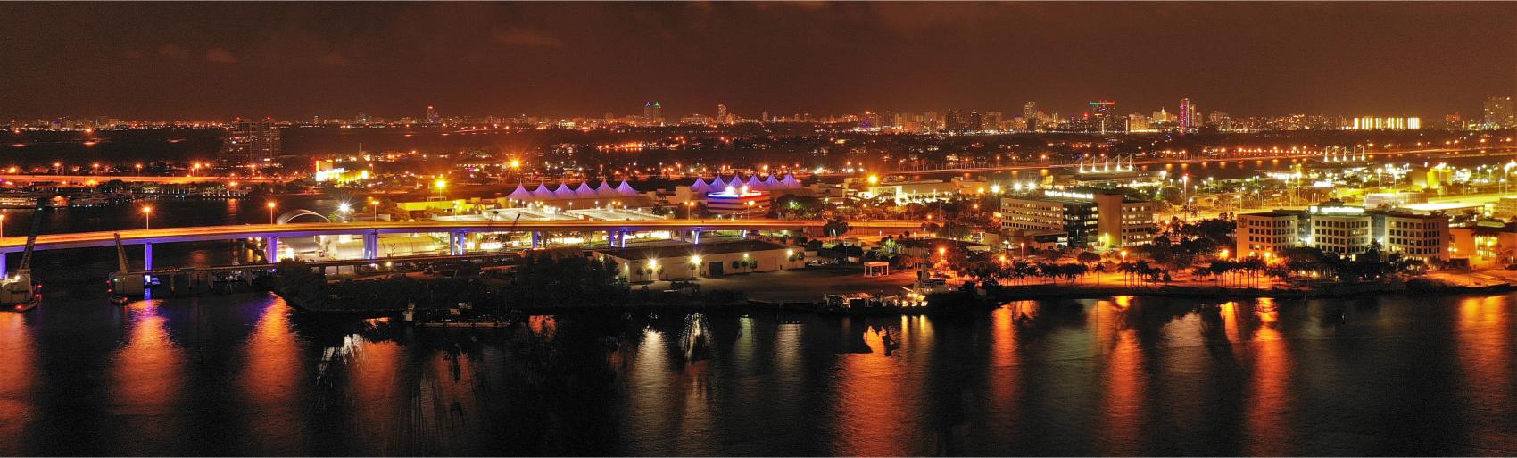 Miami_Night_11.jpg