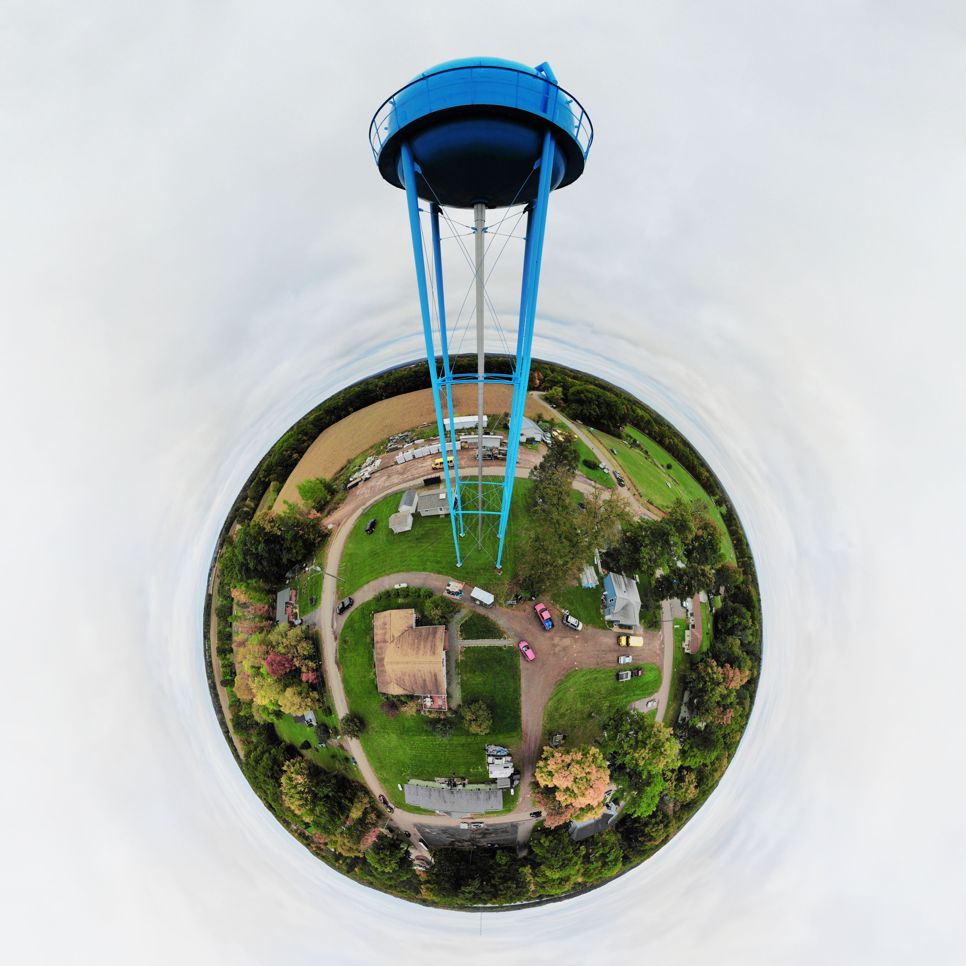 planet5.jpg