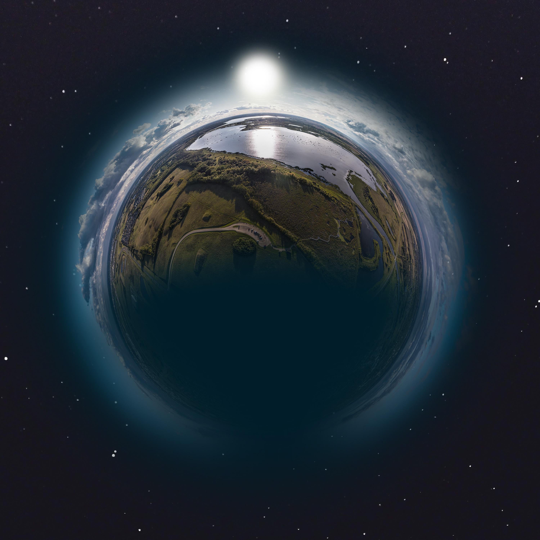 little planet_experiment 2.jpg