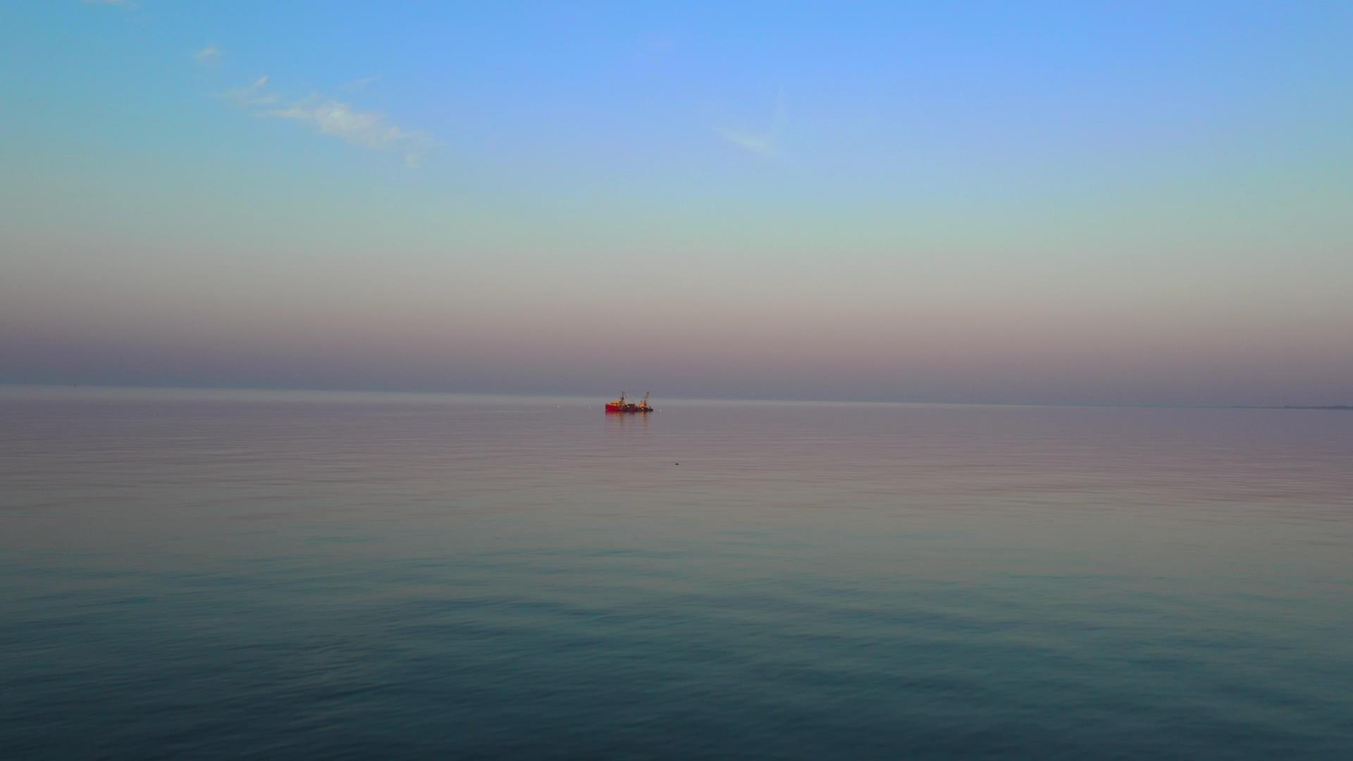 statek2.jpg