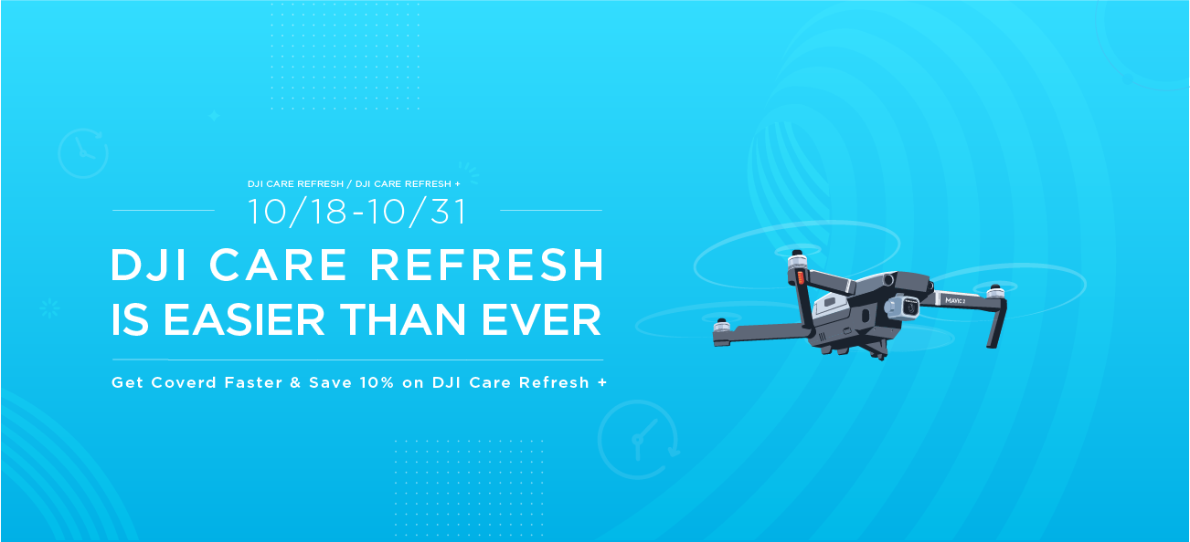 DJI Care Refresh.png