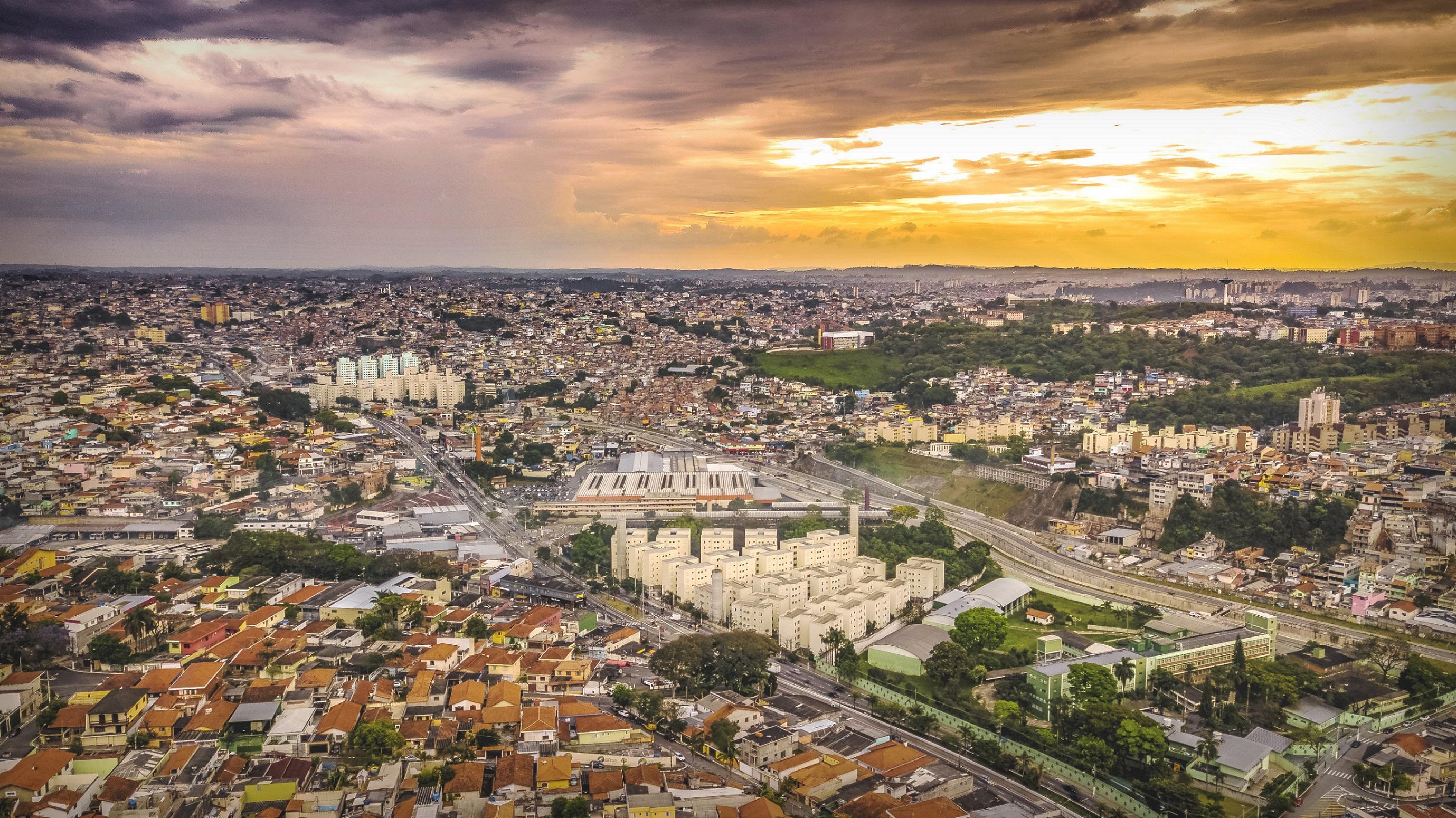 Mavic Pro - Cidade (16) - Por do Sol (PS)1.jpg