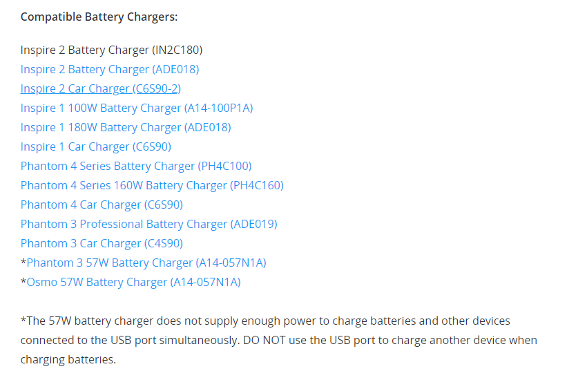 Compatible Battery Chargers.png
