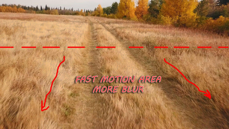 Prairie Autumn.Still012.jpg