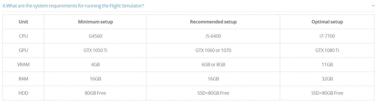 GTScreenshot_20181031_163458.png