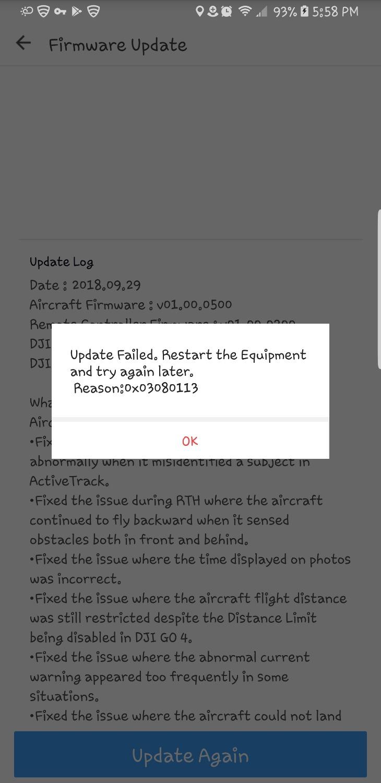 Screenshot_20181023-175814.jpg