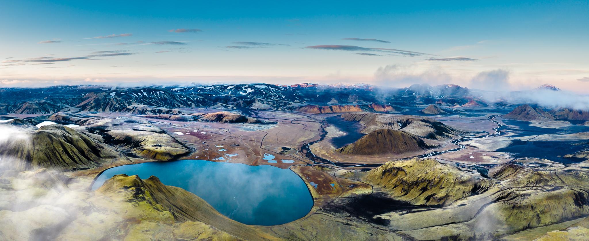 1_ICELAND_DJI_0092-HDR-Pano_FB.jpg