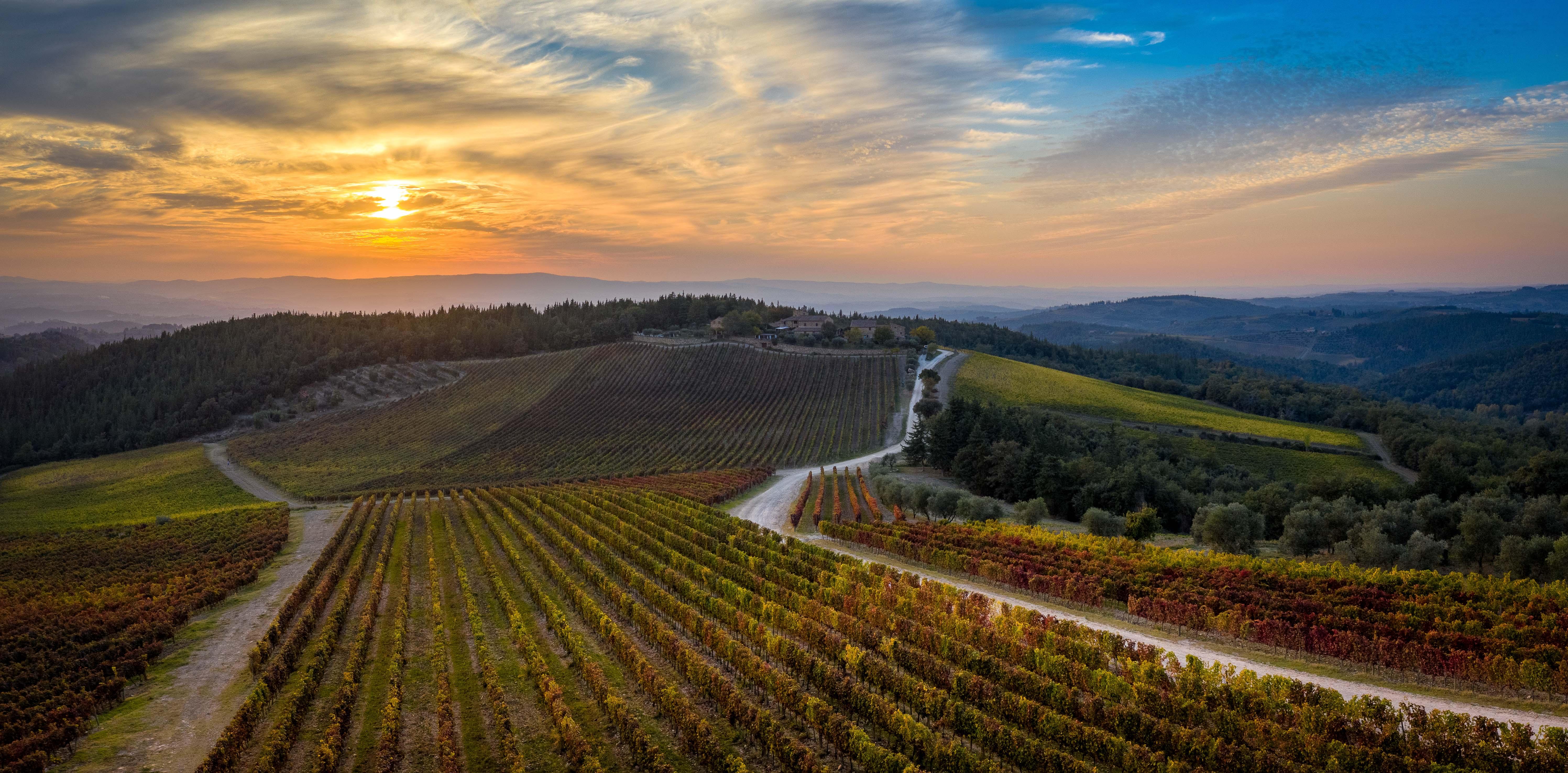 Tuscany-1.jpg