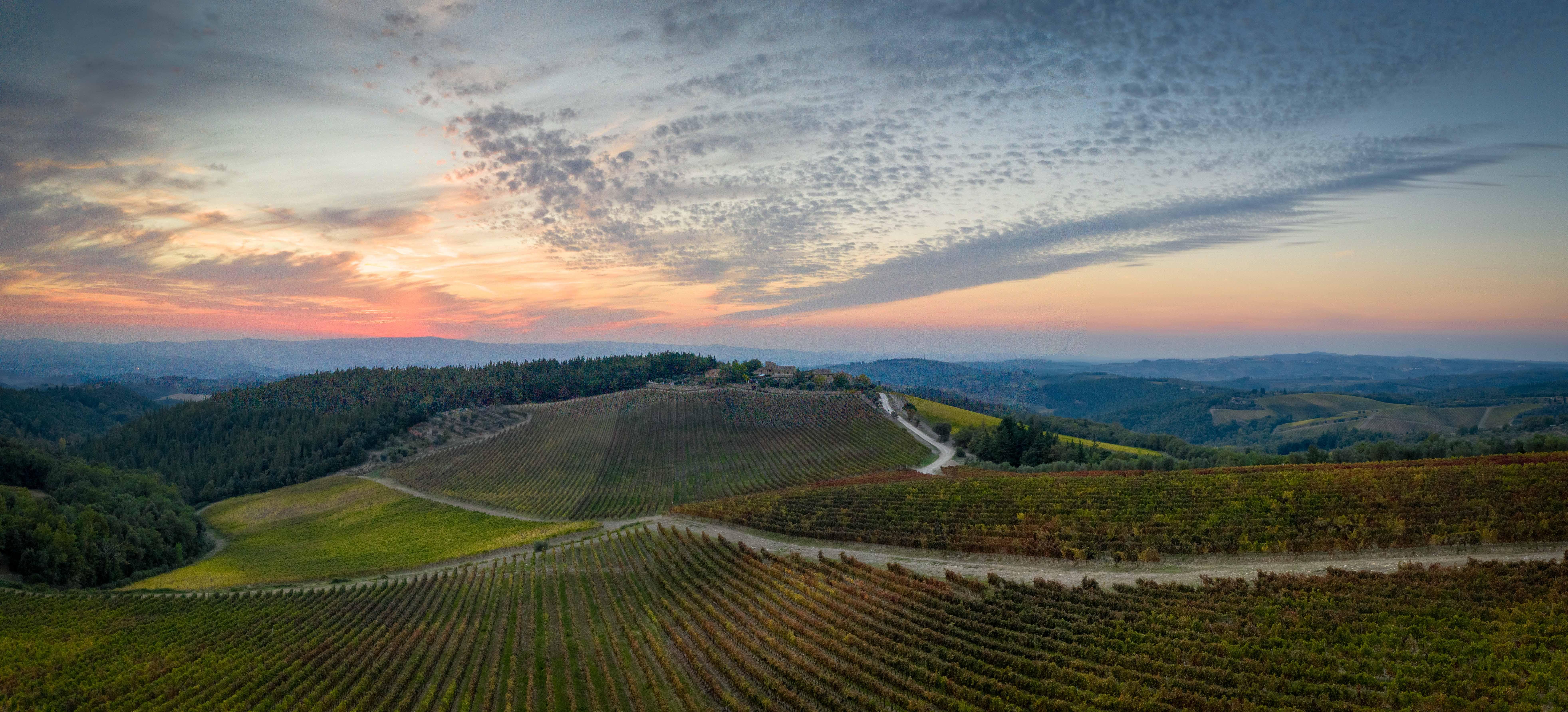Tuscany-4.jpg