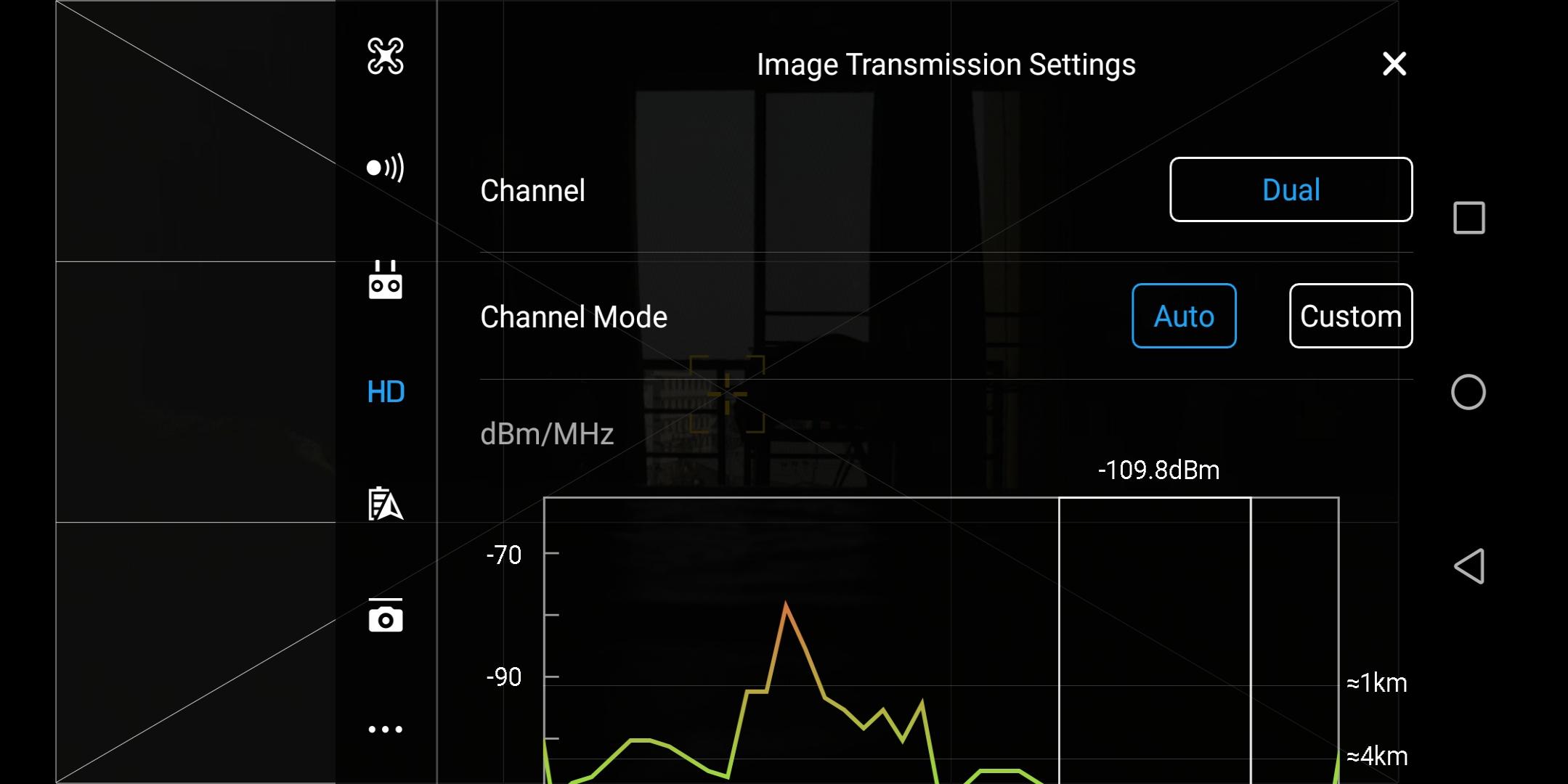 Screenshot_20181119-085804.jpg