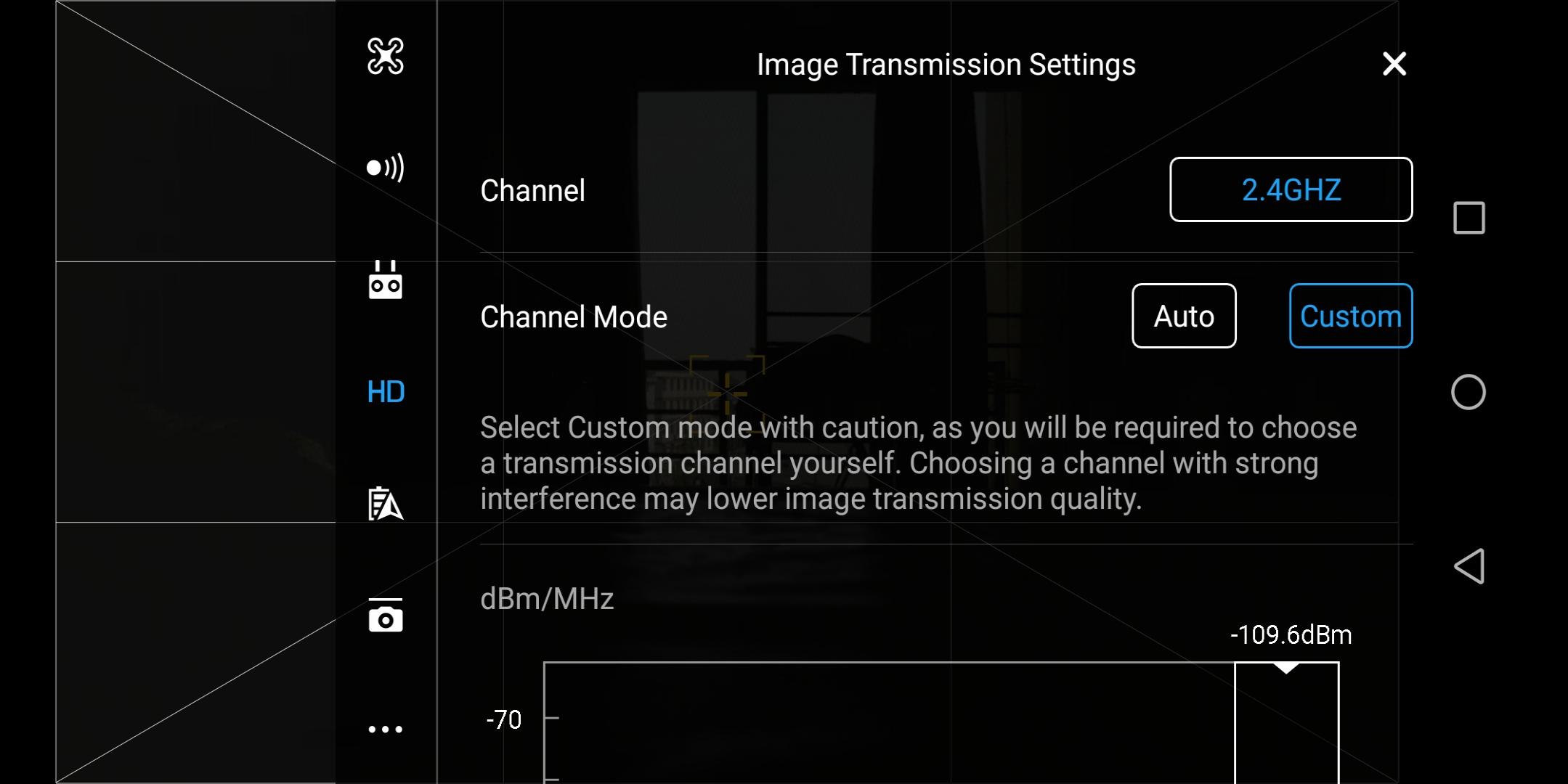 Screenshot_20181119-085843.jpg
