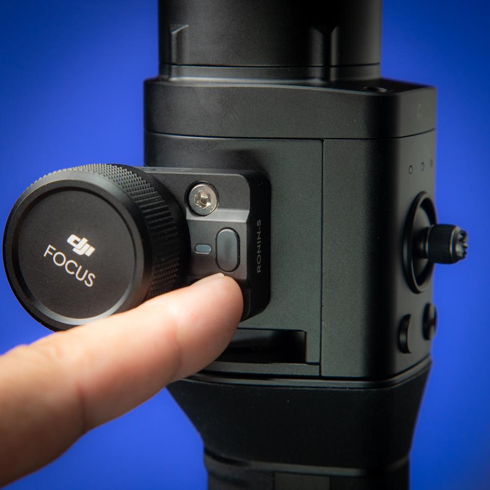 Ronin-S-Wheel-Multifunction-Button.jpg