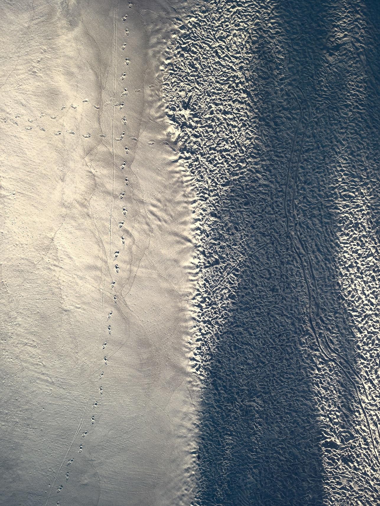 Sand textures.jpg