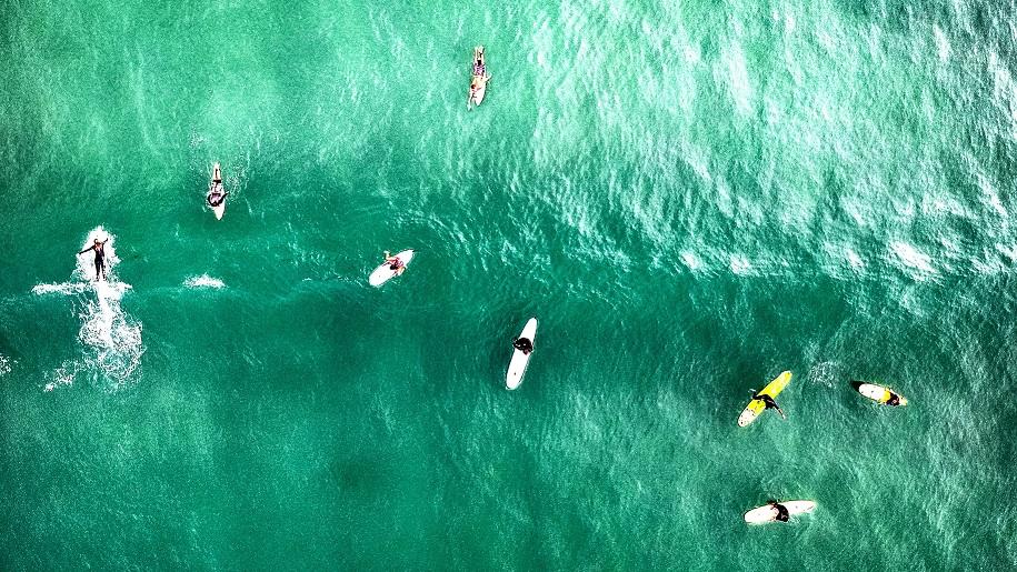 Juquehy - Surfers - Topdown.jpg