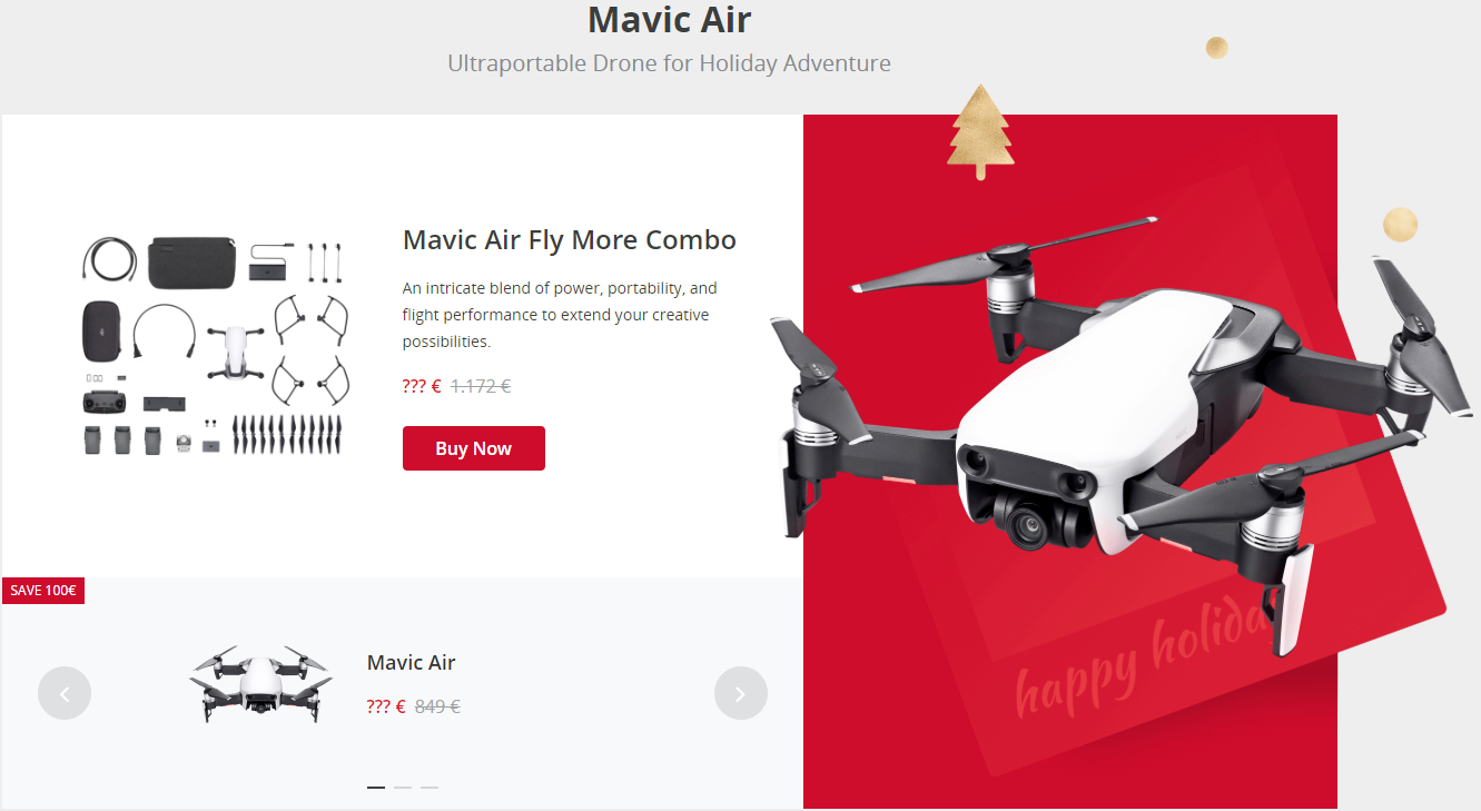 mavic air.png