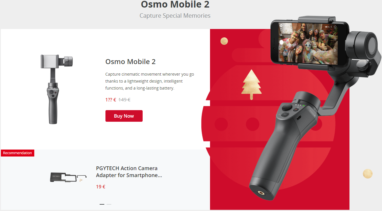 osmo mobile 2.png