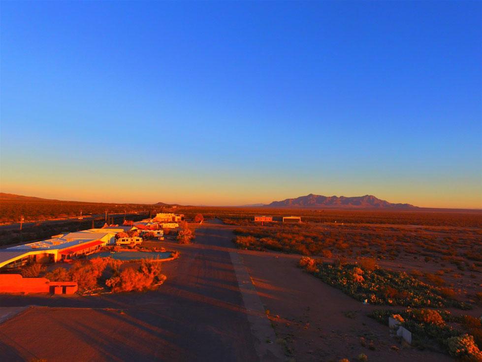 sunrise-hacienda.jpg