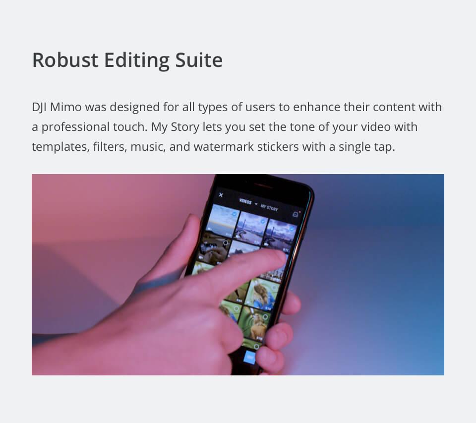 14 editing suite.jpg