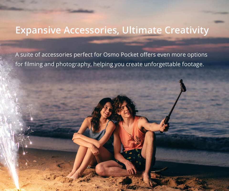 15 accessories.jpg