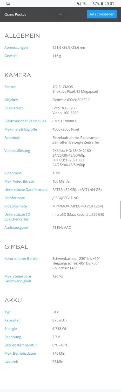 Screenshot_20181128-200108_Chrome.jpg