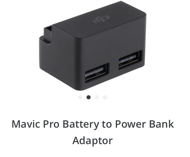 Power Bank Adapter-Pro.png