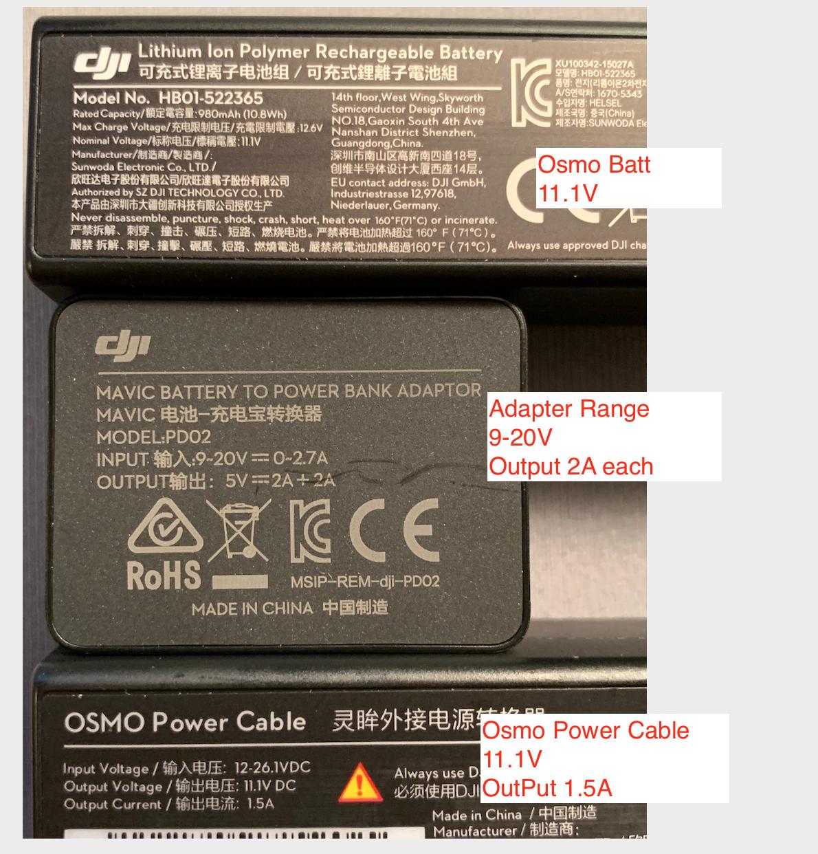 Power Batt-Bank-Cable.png