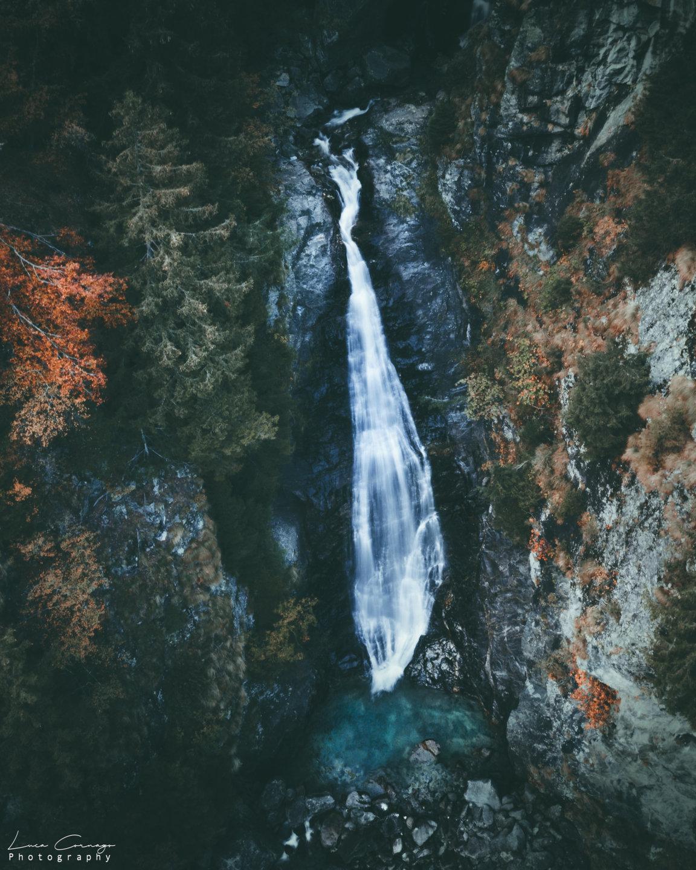 WaterfallBagniMasino (FILEminimizer).jpg