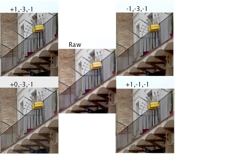 5-n-1.jpg