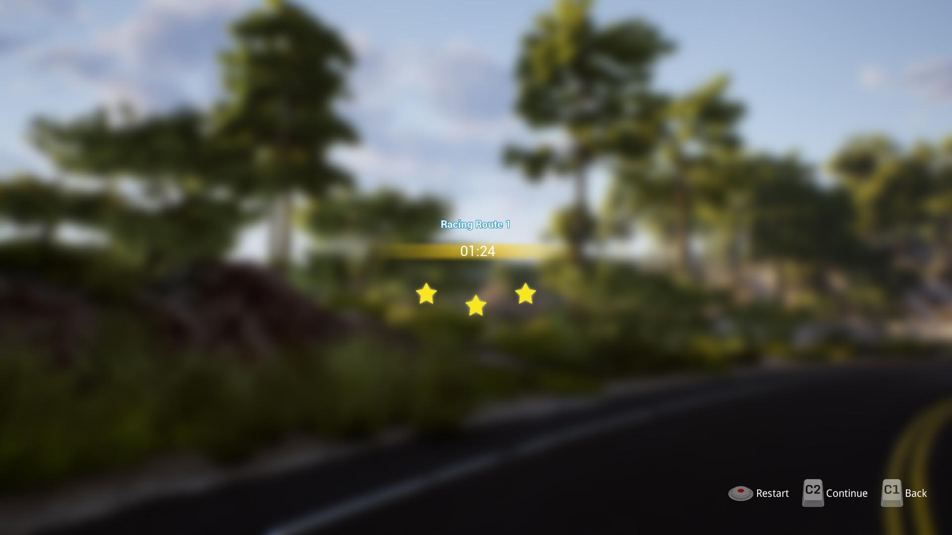 Race1c.jpg