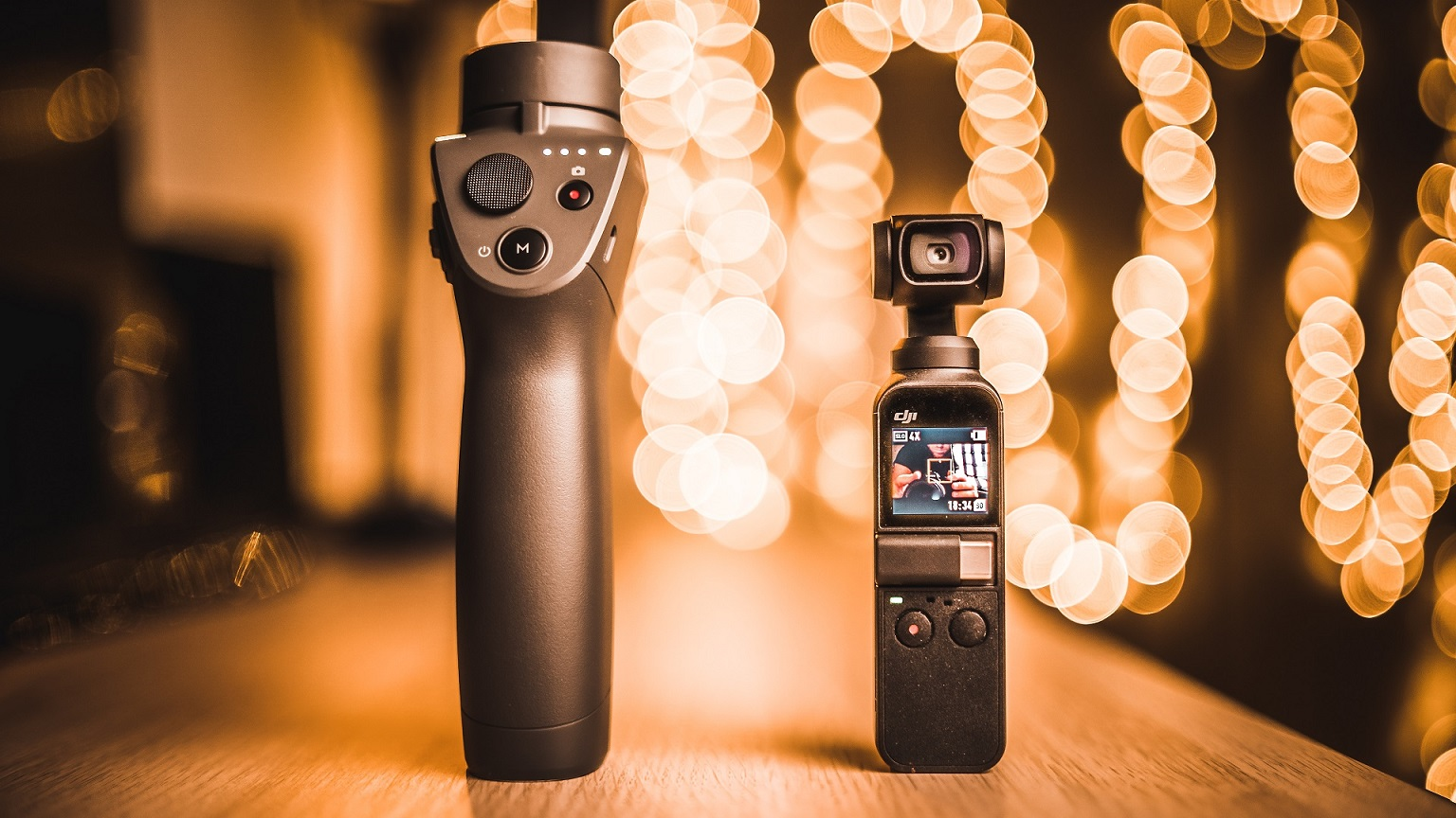 dji osmo pocket vs.jpg