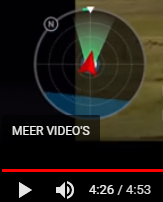 compass2.png