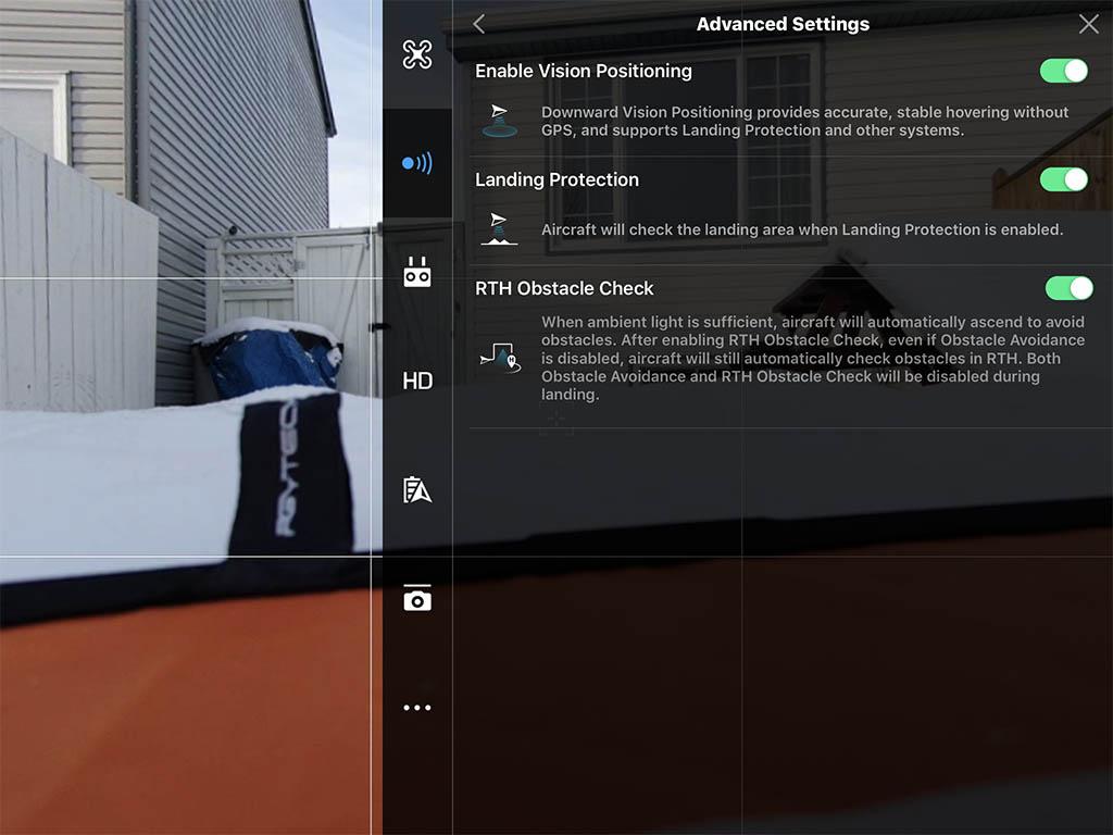 m2z-settings copy.jpg