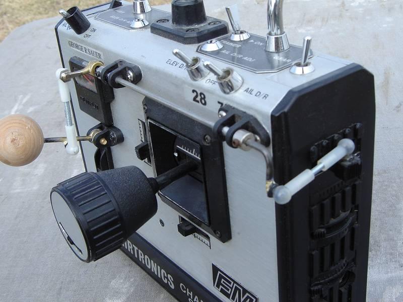 E3E14D68-4C29-4C74-A454-B9D305E2A662.jpeg