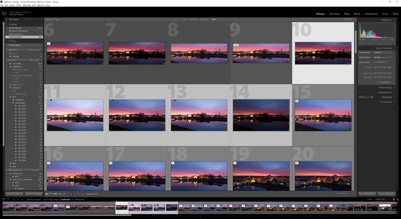Lightroom Screenshot.png