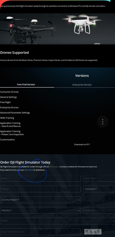 Screenshot_20181218-122605_Samsung Internet Beta.jpg