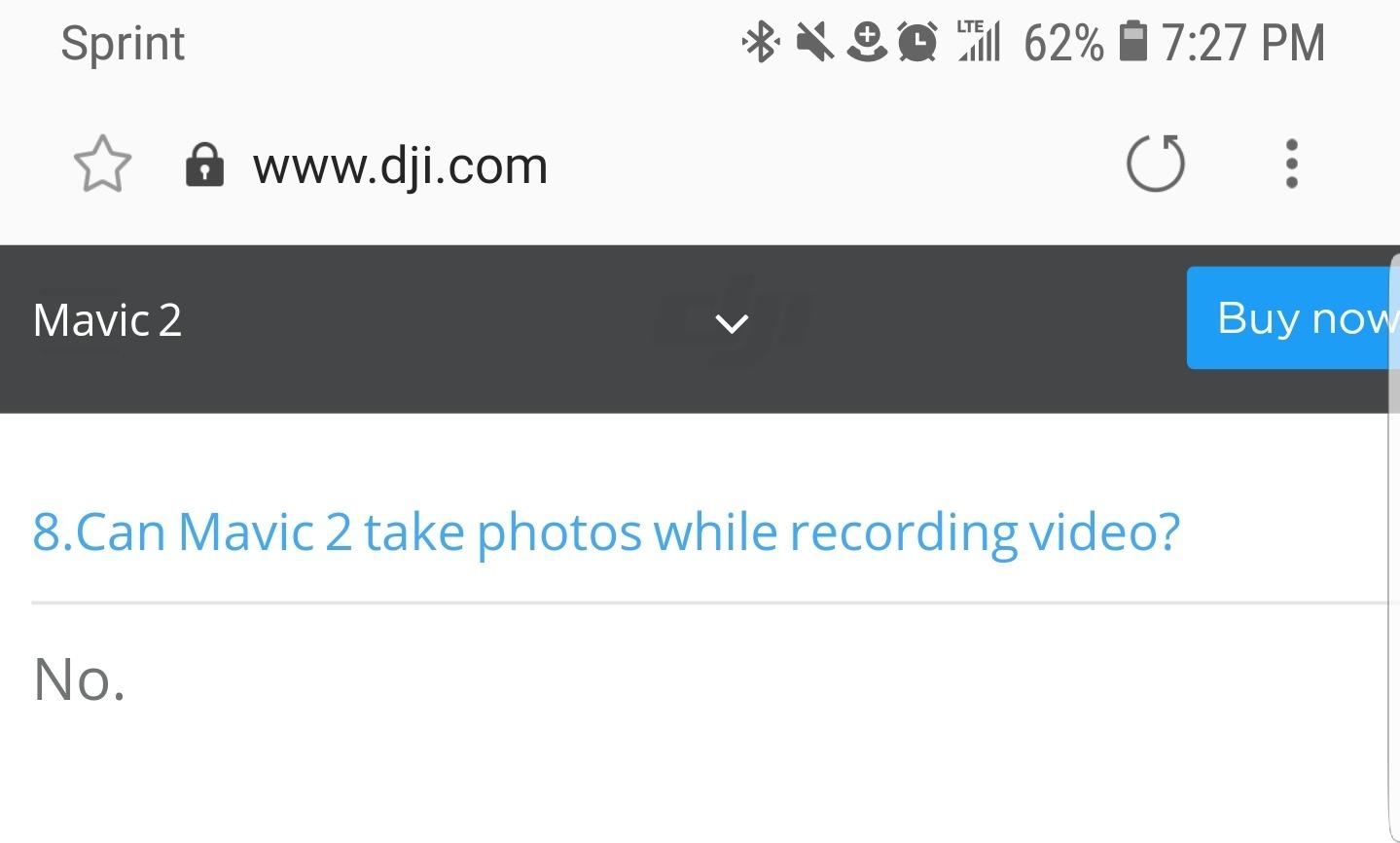 Screenshot_20181220-192741_Samsung Internet.jpg