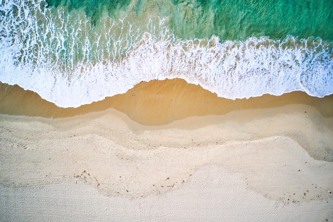 DJI_0109_beach.jpeg