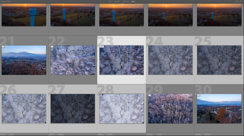 Lightroom Screenshot.png