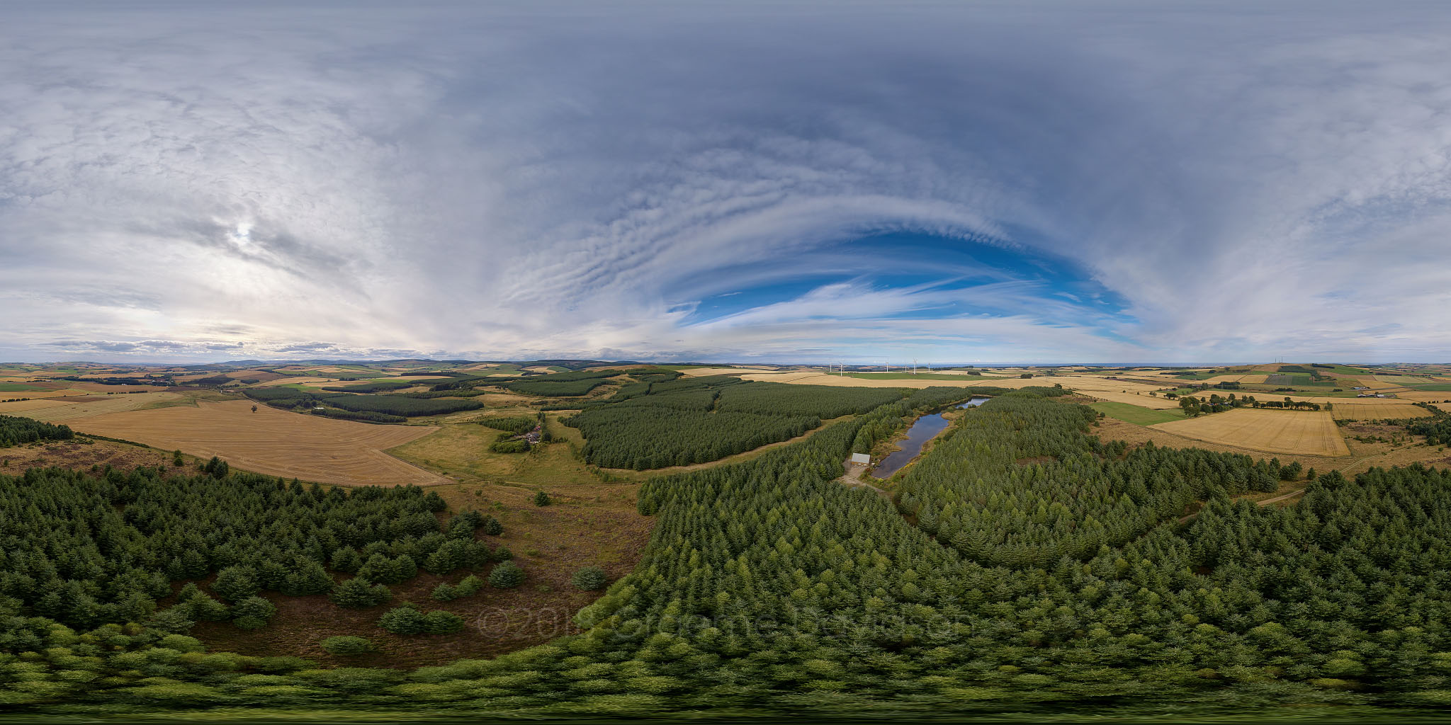 Carmont Hill - Drumlithie - Scotland - Aerial Photosphere 11-08-2018 small.jpg