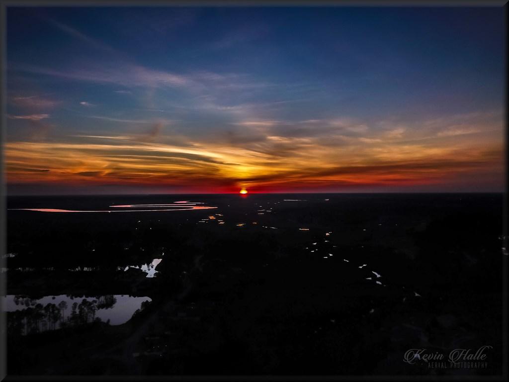 SunsetHDR-1.jpg