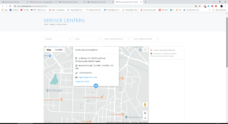 Screenshot 2018-12-20 18.09.42.png