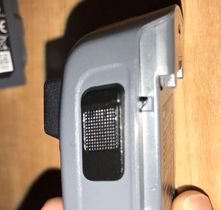 Old spark battery.jpg